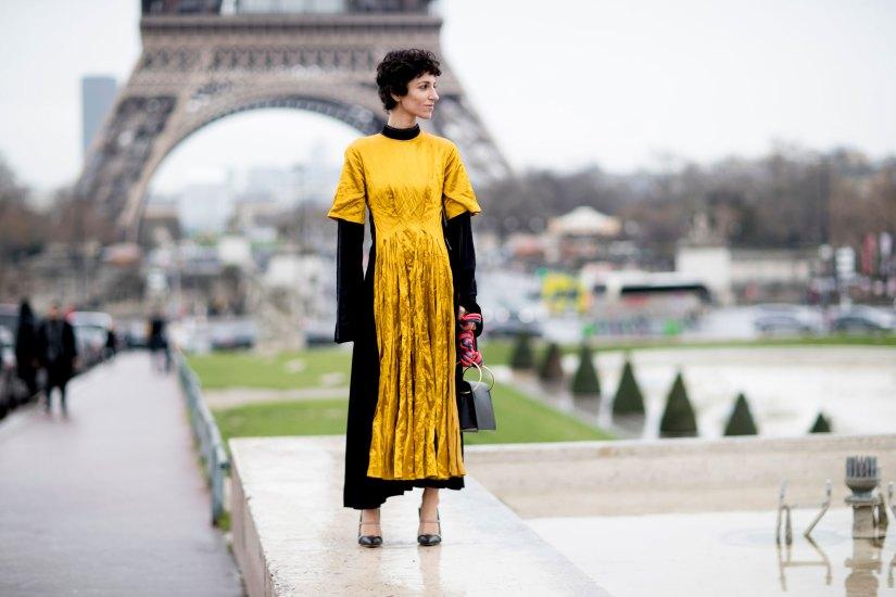 Paris str RF17 0212