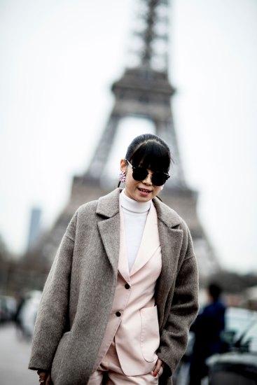 Paris str RF17 0288
