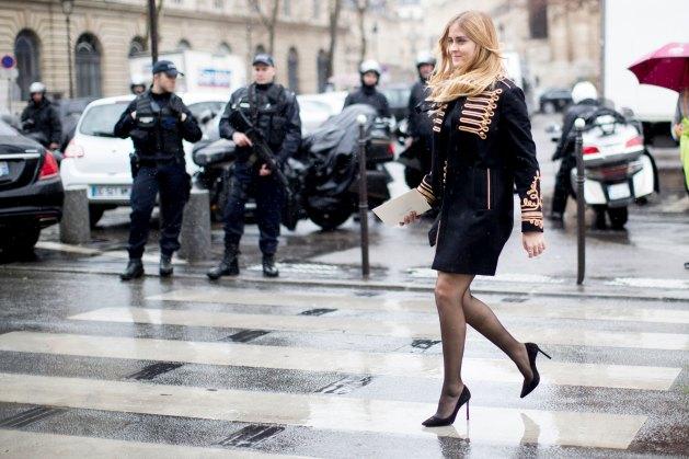 Paris str RF17 1202