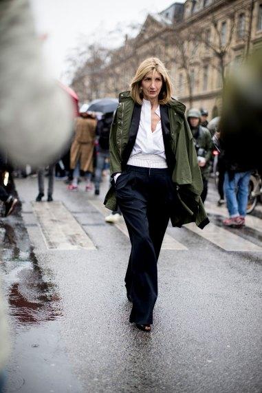Paris str RF17 1266
