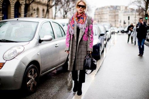 Paris str RF17 1318