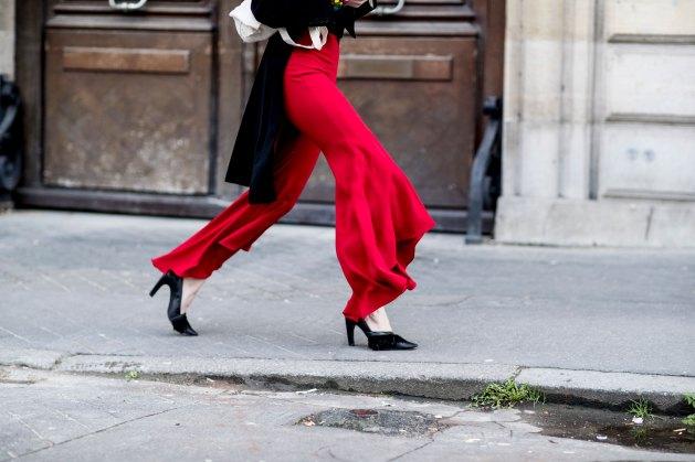 Paris str RF17 1352