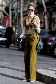 Paris str RF17 1448