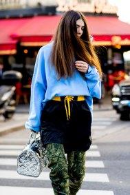 Paris str RF17 2313