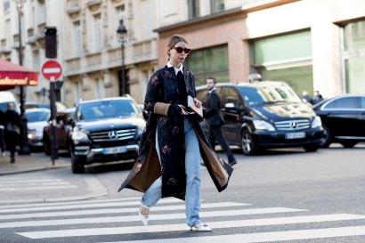 Paris str RF17 2472
