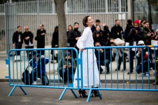 Paris str RF17 4537