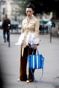 Paris str RF17 4613