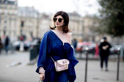 Paris str RF17 4666