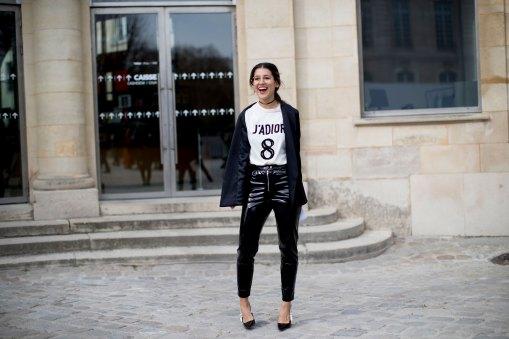 Paris str RF17 4875