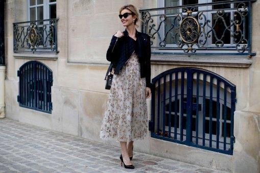 Paris str RF17 5181