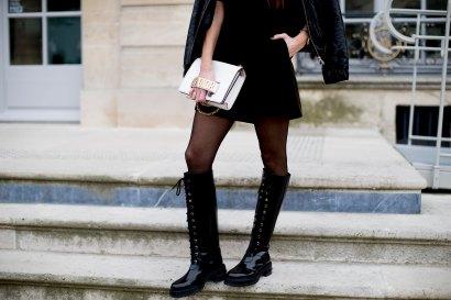 Paris str RF17 5297