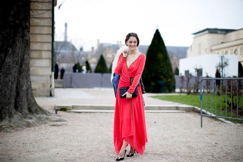 Paris str RF17 5654