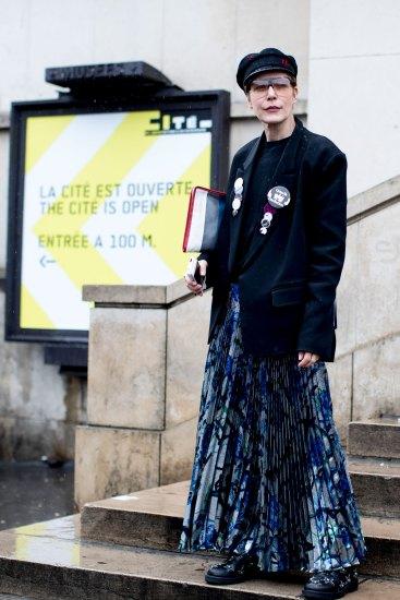 Paris str RF17 5823