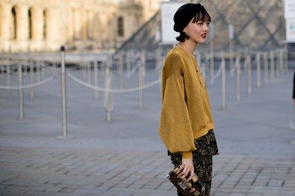 Paris str RF17 6388