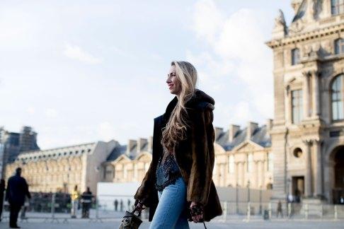 Paris str RF17 6438