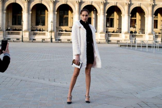 Paris str RF17 6544