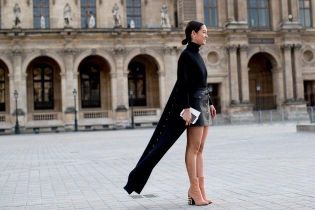 Paris str RF17 6652