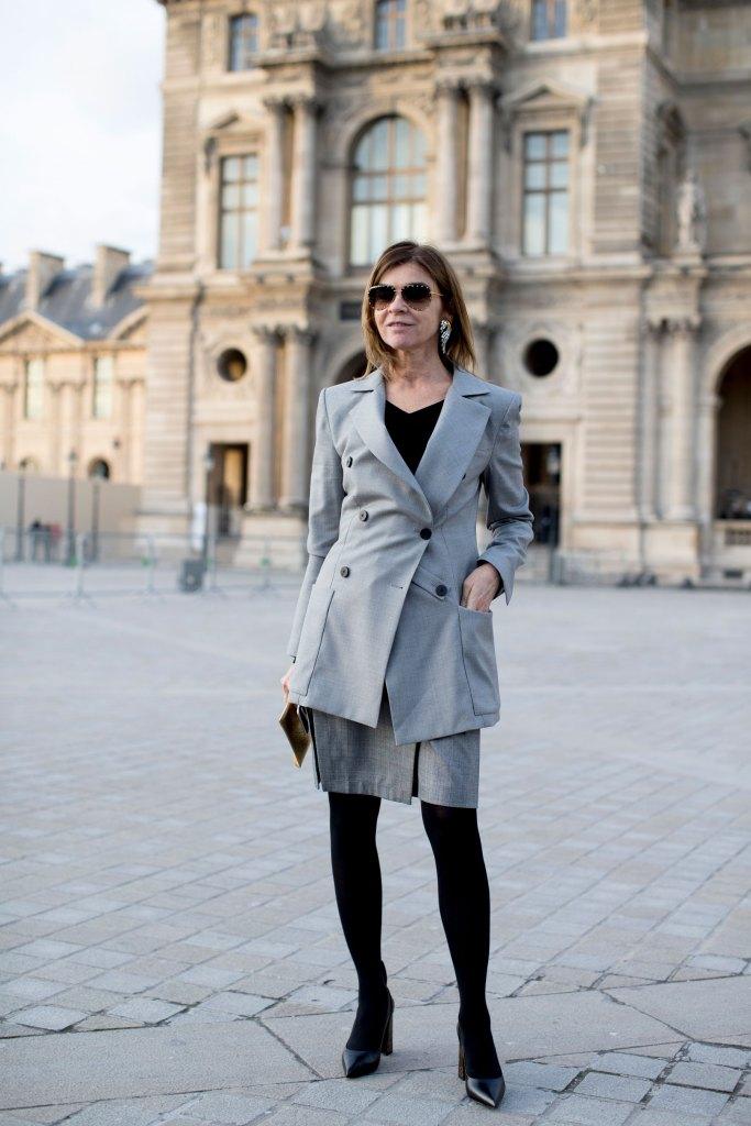 Paris str RF17 6772