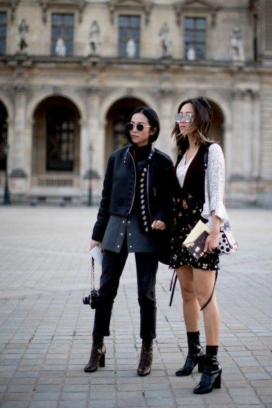 Paris str RF17 6855