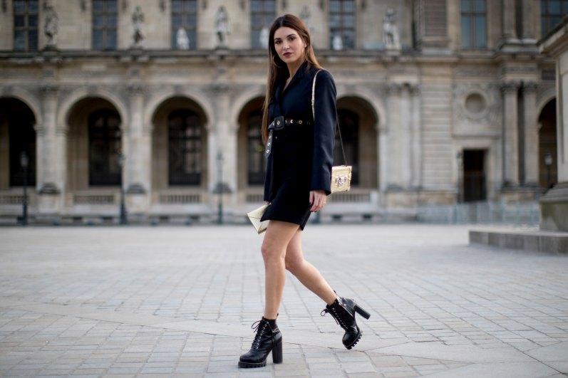 Paris str RF17 6930
