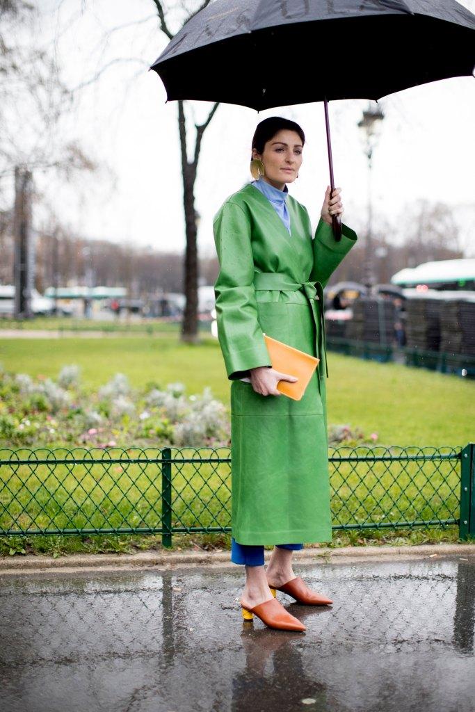 Paris str RF17 6983