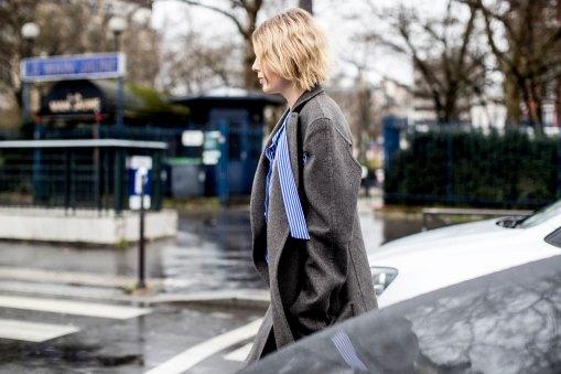 Paris str RF17 7423