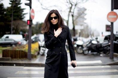 Paris str RF17 7790
