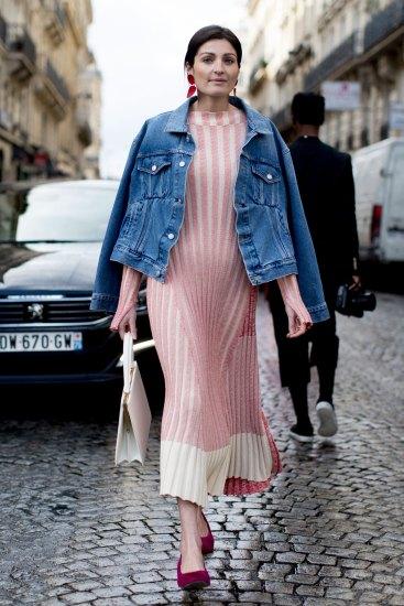 Paris str RF17 8405