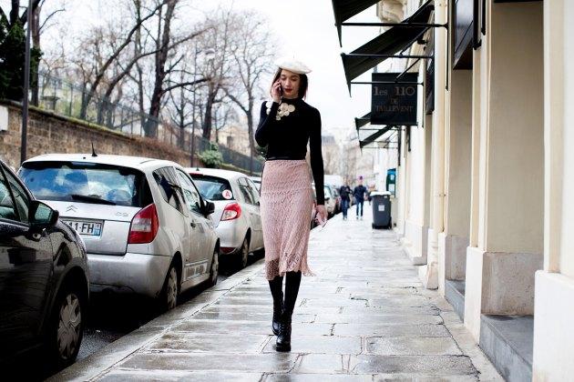 Paris str RF17 8604