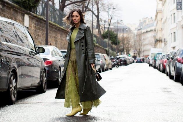 Paris str RF17 8627