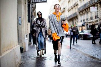 Paris str RF17 8672