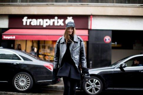 Paris str RF17 8791