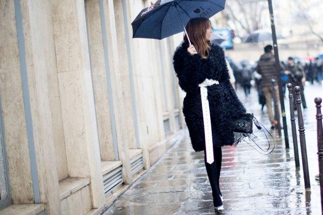 Paris str RF17 8809