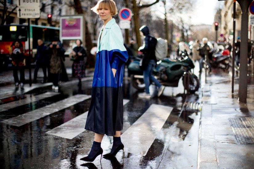 Paris str RF17 8838