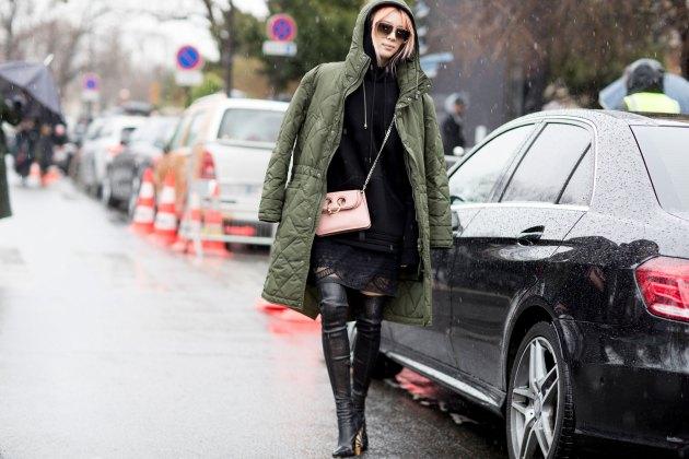 Paris str RF17 9424