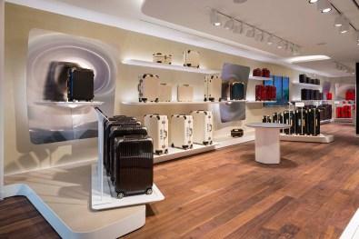 rimowa-paris-flagship-store-the-impression-007