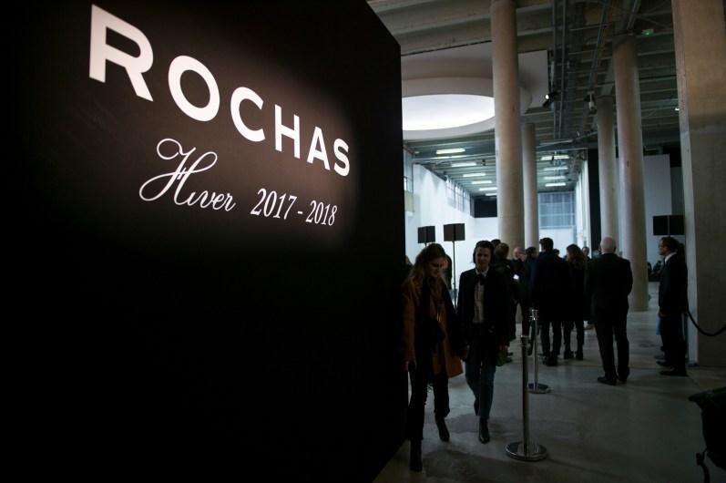 Rocahs atm RF17 0007