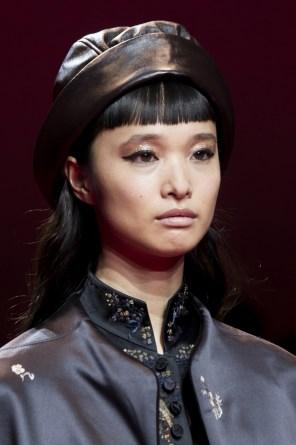 Shiatzy Chen clp RF17 2058