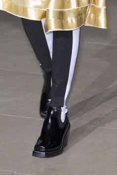 Vuitton clp RF17 5279