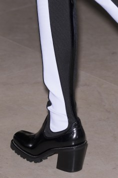 Vuitton clp RF17 5790