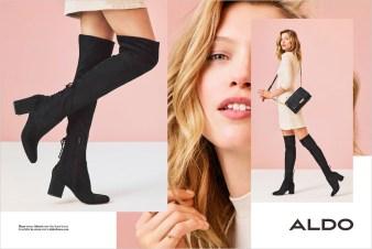 Aldo-spring-2017-ad-campaign-the-impression-09