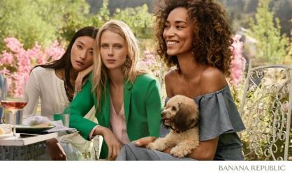 Banana-Republic-spring-2017-ad-campaign-the-impression-06