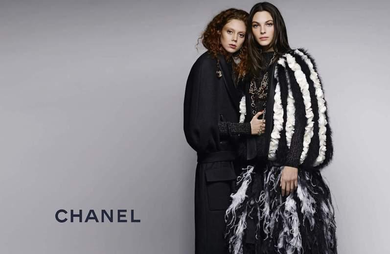 Chanel-pre-fall-2017-ad-campaign-the-impression-02