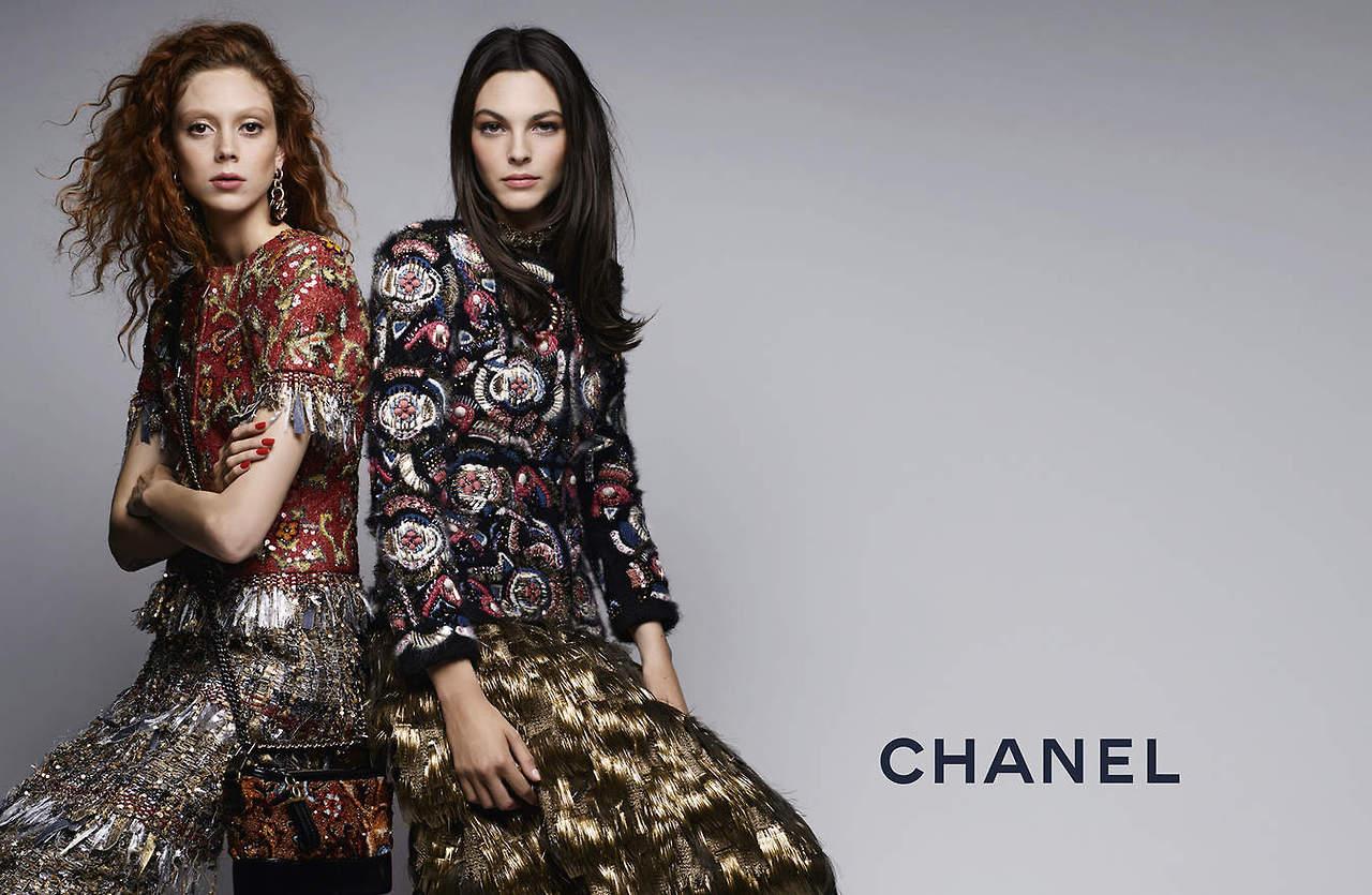 Chanel-pre-fall-2017-ad-campaign-the-impression-03