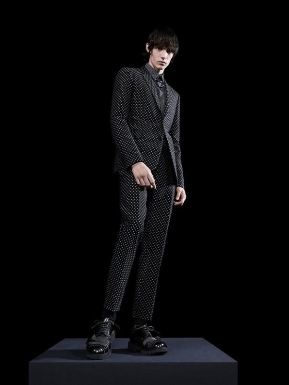 Dior-Homme-pre-fall-2017-fashion-show-the-impression-01