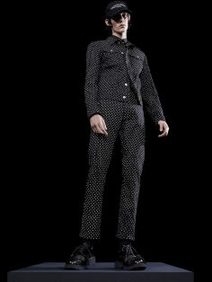 Dior-Homme-pre-fall-2017-fashion-show-the-impression-05