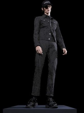 Dior-Homme-pre-fall-2017-fashion-show-the-impression-05