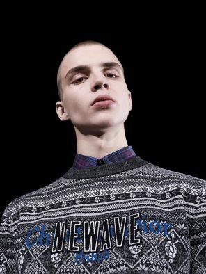 Dior-Homme-pre-fall-2017-fashion-show-the-impression-29