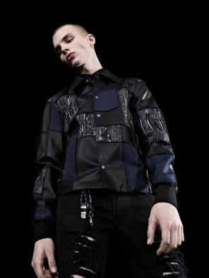 Dior-Homme-pre-fall-2017-fashion-show-the-impression-31