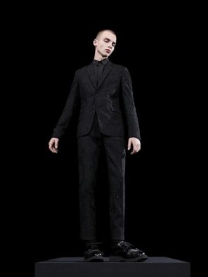 Dior-Homme-pre-fall-2017-fashion-show-the-impression-50
